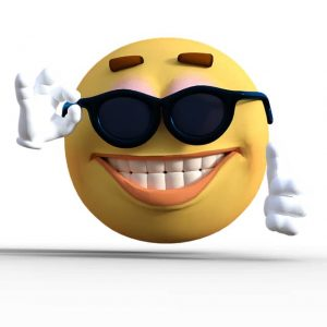 happy smiley images hd