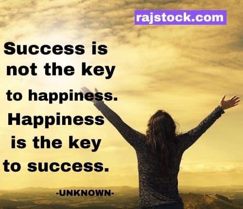 I Am So Happy Today Quotes Feeling happy Quotes